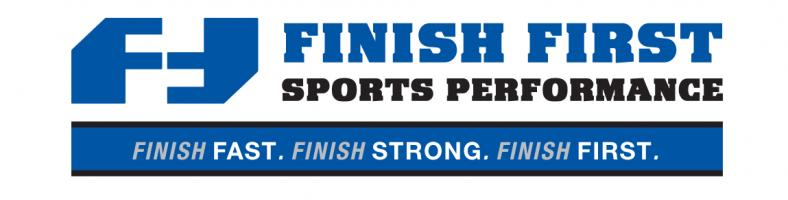 Welcome to the Finish First Sports Performance Approved Logo Apparel Store Custom Shirts & Apparel